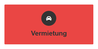Wohnwagen-Vermietung in 86874 Tussenhausen