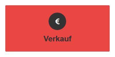Wohnmobil-Verkauf aus  Mücheln (Geiseltal)