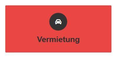 Wohnwagen-Vermietung aus 06249 Mücheln (Geiseltal)