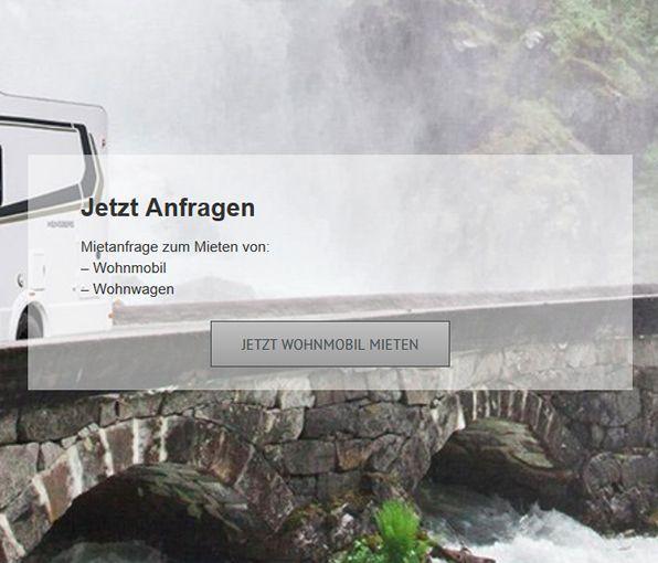 Wohnwagen-mieten aus  Ostseebad Heringsdorf